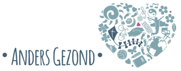 anders gezond header tablet
