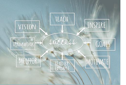 success met anders gezond