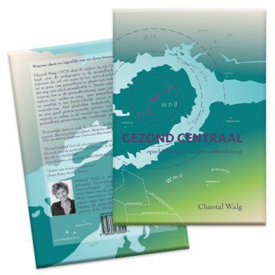boek gezond centraal