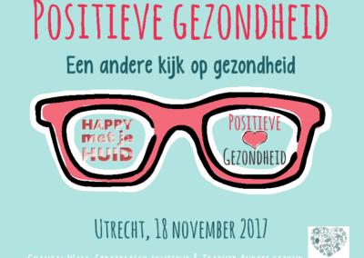 Happy met je huid 18-11-2017